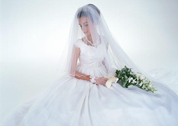 別れた彼女ともう一度やり直し、結婚したい